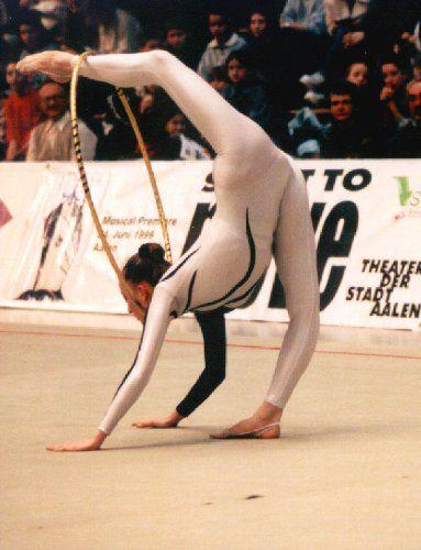 Эротика в гимнастике фото фото 434-654