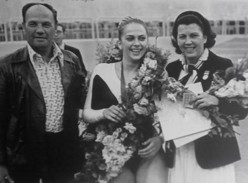 Ризатдинова из-за травмы покинула Кубок Дерюгиной
