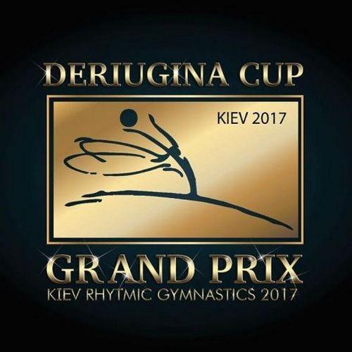 Россиянка Хонина выиграла Кубок Дерюгиной, Ризатдинова снялась из-за травмы