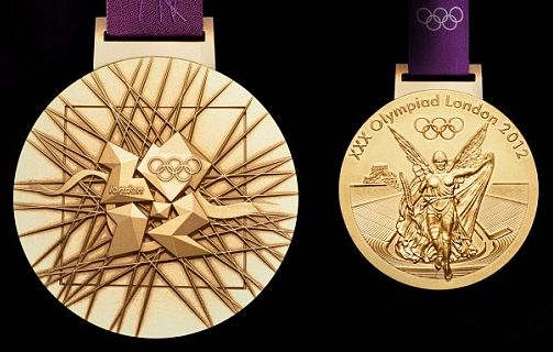 летняя олимпиада 2020