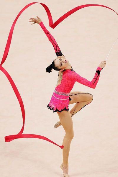 хронология летних олимпийских игр