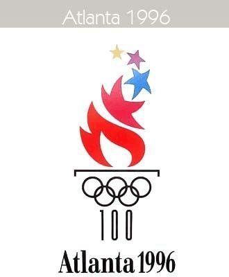 летняя олимпиада 1980