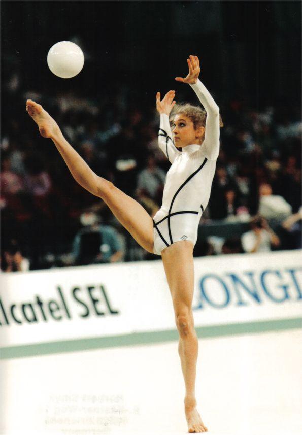 http://rg.sport.ua/media/Rythmic%20Gymnastic/174230.jpg